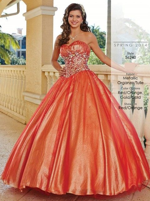 Hot Quinceanera Dresses 2016 Long Beautiful Lace Up Back Corset Hot Style vestidos de quinceaneras 2016