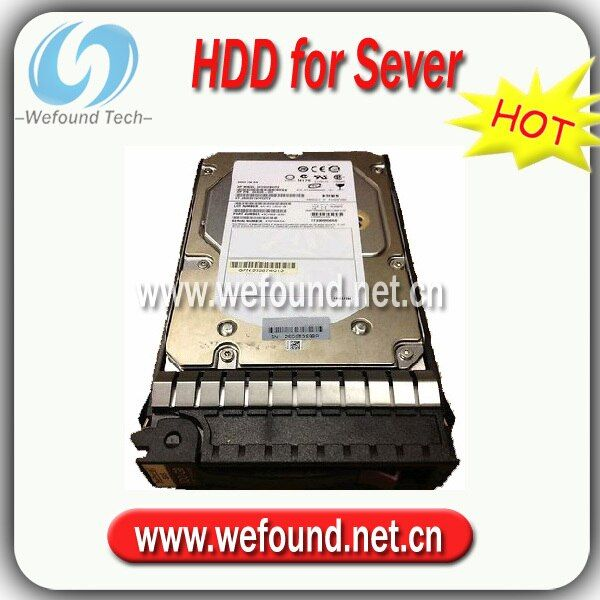 New-----600GB SAS HDD for IBM Server Harddisk 49Y2048 5220 DS3524 10K 2.5 inch