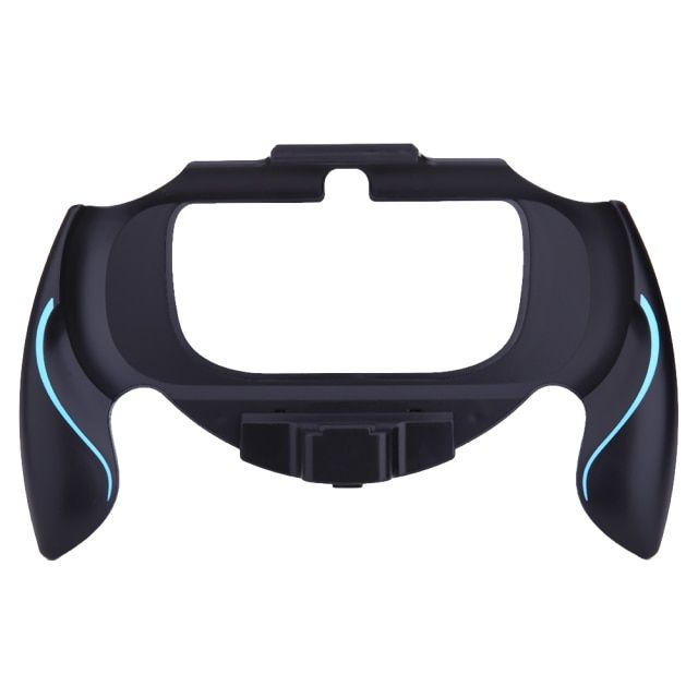 Anti-skidding Comfortable Joypad Bracket Holder Handle Hand Grip Case for Sony psv1000 Psvita PS Vita PSV 1000 Gamepad HandGrip