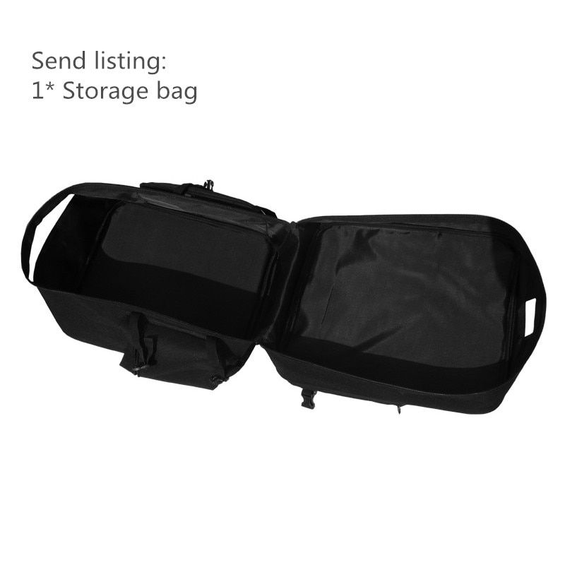 Phantom 4 Drone Original EVA Shell Storage Bag Handbag Bag Backpack For RC DJI Phantom 4 Phantom 4pro plus + Accessories