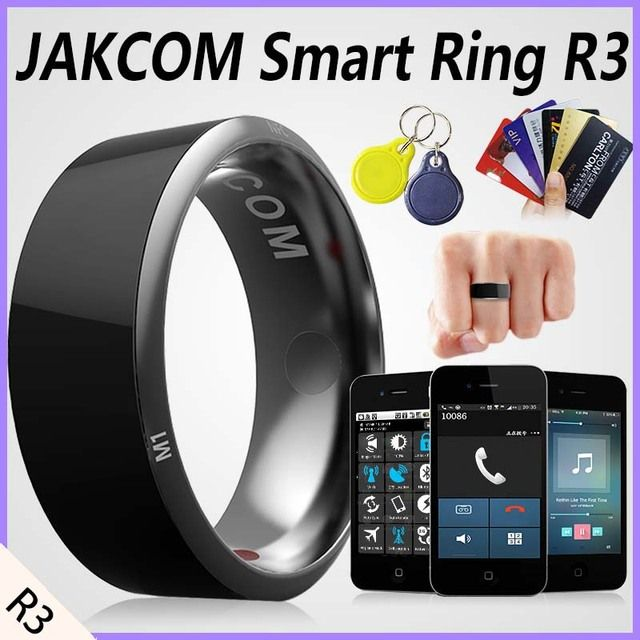 Jakcom Smart Ring R3 Hot Sale In Safes As Coffre Fort Armes Estuche Armas Cajas Para Guardar Llaves