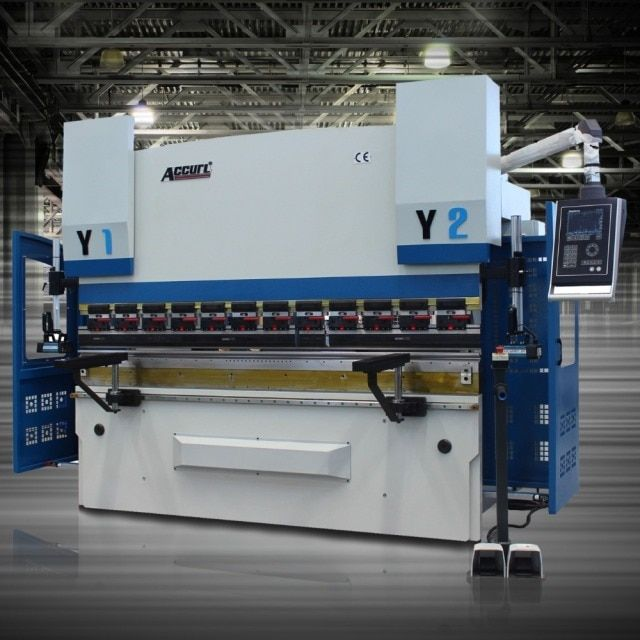NC hydraulic sheet metal press brake benders,stainless sheet cnc bending machine for sale