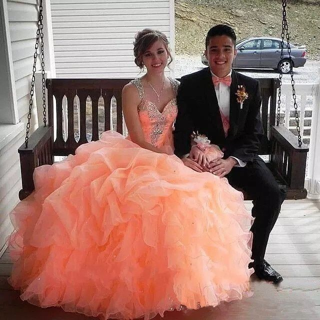 vestidos debutante Length Standard  Ball Party Dress Sweet 16 Dresses Puffy Quinceanera Dresses Vestidos De Debutantes