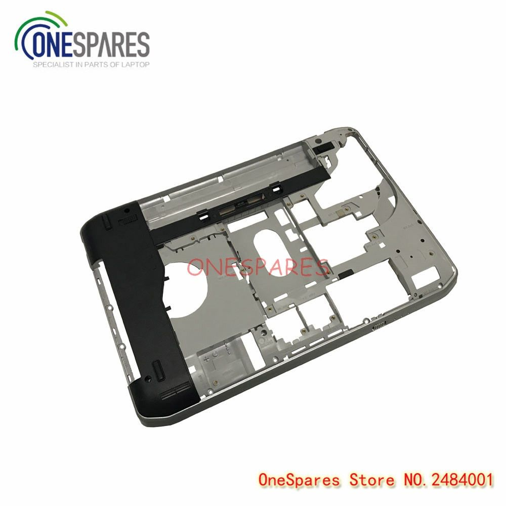 NEW Original Laptop Base Bottom Case Cover For Genuine DELL Latitude E5430 Series D shell Chassis Assy PJ04K CN-0PJ04K