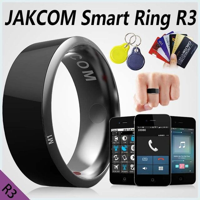 Jakcom R3 Smart R I N G Hot Sale In Security & Protection Safes As Money Safe Box Dictionary Creative Safes Key Safe Box