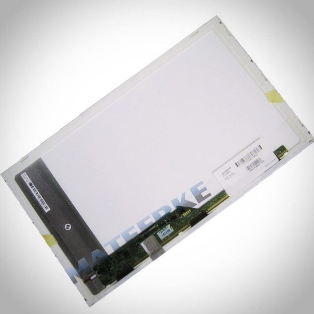 15 6 laptop 1366X768 lcd screen B156XW02 LP156WH2 TLA1 LP156WH4 TLA1 TLN1 TLN2 LTN156AT02 LTN156AT05 LTN156AT24 40PIN