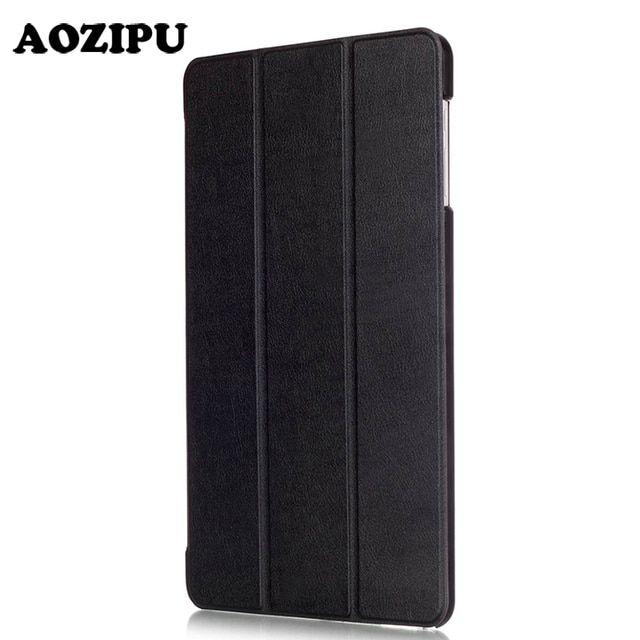 PU Leather Ultra Slim Case for Huawei MediaPad T2 10.0 Pro (FDR-A01W) Magnet Case Cover for Huawei Mediapad 10 Tablet e-book
