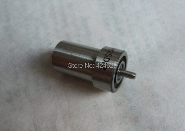 Fuel injector Nozzle DN12SD12 For SD series