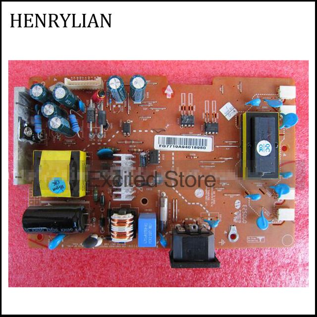 HENRYLIAN free shipping 100% original   W1942SP W1942S  W1942T W1942ST power board