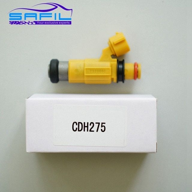 Fuel Injector For Mitsubishi Galant MD319792 CDH275