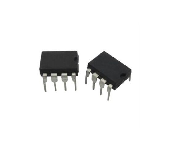 DK1203 new switching power supply chip Inline DIP-8