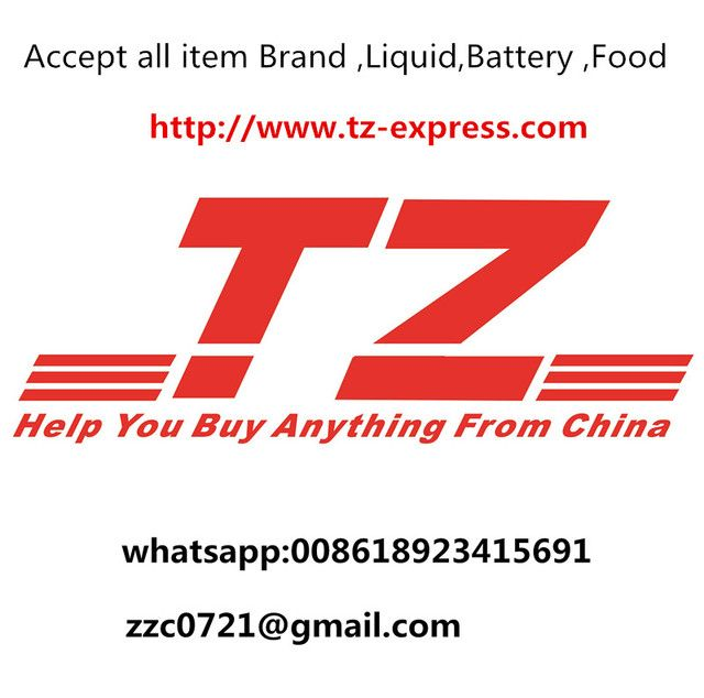 China Shipping Agent ,How to Ship from China ,Shipping Agent 2017 New Shoes  TZ-AB321673923m613