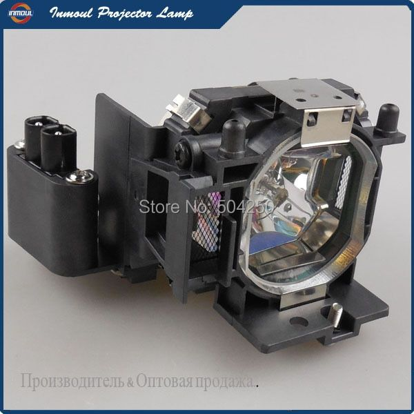 Replacement Compatible Projector Lamp LMP-C161 for SONY VPL-CX70 / VPL-CX71 / VPL-CX75 / VPL-CX76 Projectors