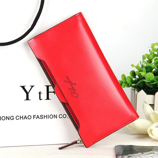 discount new fashion New arrival Coin Purse holder Lady women's purse wallets clutches Card ID Holders key designer best 5colors