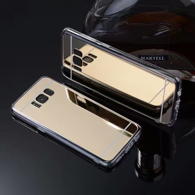 Fashion Soft Back Cover Ha For Samsung Galaxy S8 Plus S7 S6 Edge S3 S4 S5 Neo A3 A5 A7 2017 A520 2016 A310 A510 J5 J7 Prime Case