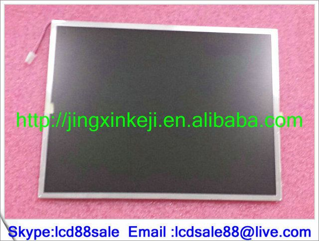 LB104S01(TL)(01)   lcd screen in stock with good quality and tested ok