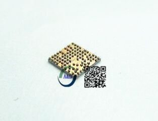 1pcs MT6628QP MT6628 phone WIFI chip Bluetooth chip MT6628Q with tracking number