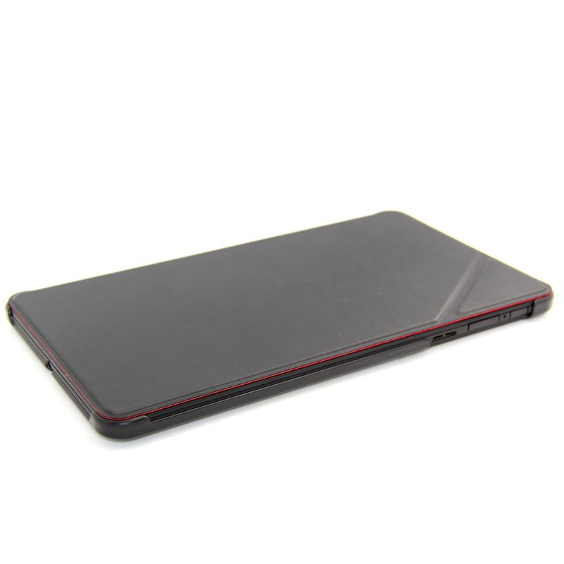 Case For Lenovo ThinkPad 8 Protective PU Smart cover Protector Faux Leather Tablet For ThinkPad 8 Cover Cases 8.3 inch Sleeve