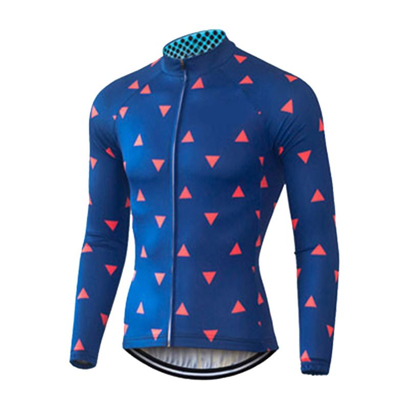 Winter thermal fleece yellow pro cycling jersey sport wear ropa ciclismo invierno hombre bike clothes specialize bike jerseys