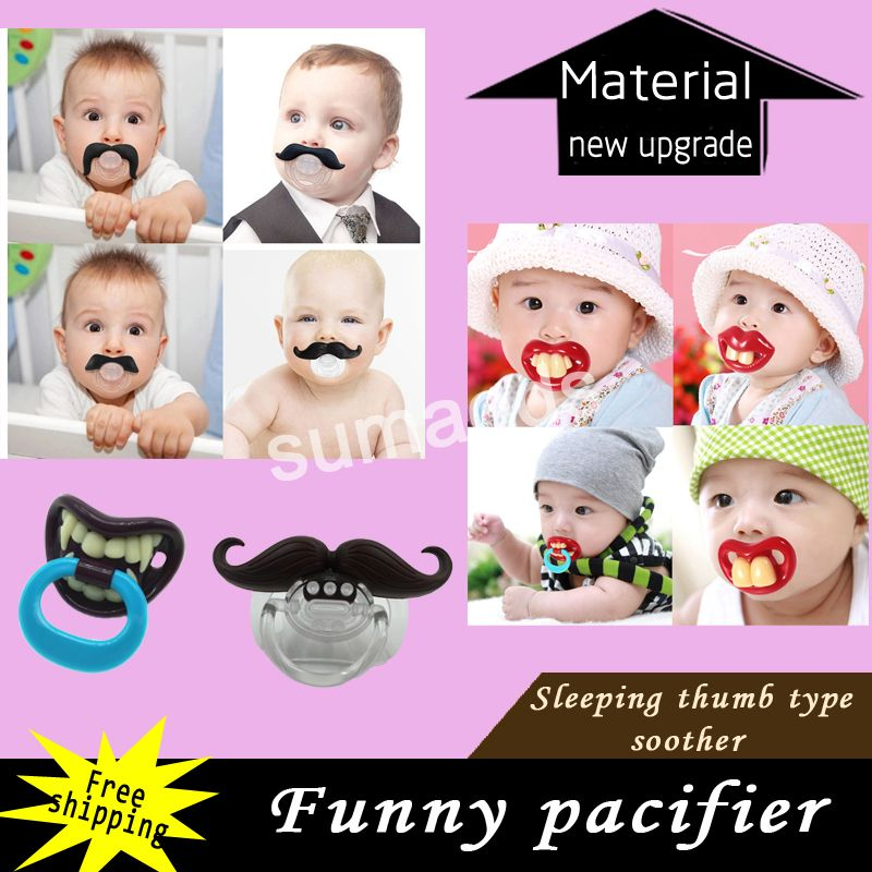 1 pic Silicone  baby Safet nibbler soother  nipple-holder funny pacifiers Soothers baby pacifier Soothers clip nipple Feeding