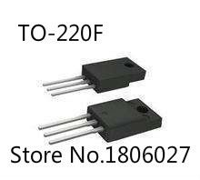 Send free 20PCS MDF13N65B    TO-220F  New original spot selling integrated circuits