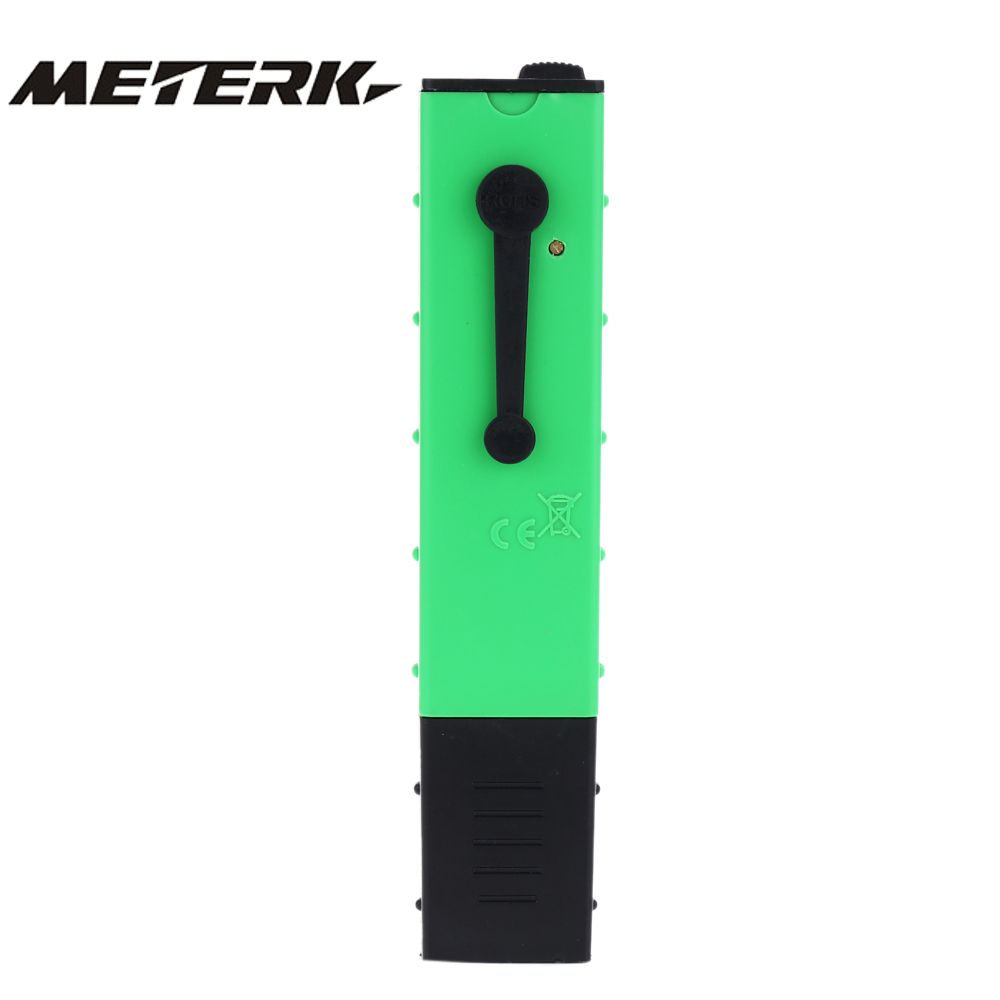 Portable Pen ORP aqua Medidor de PH Meter Oxidation Reduction Analyzer Redox Water Quality misuratore test phmetro