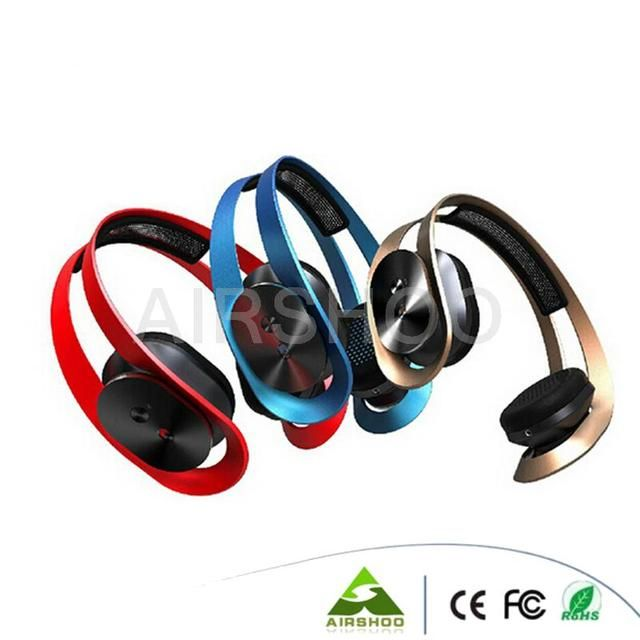 Syllable G700 Bluetooth Headset Stereo Best Headphones Sports Wireless Headphone For Smart fones de ouvido pk dr.e headphones