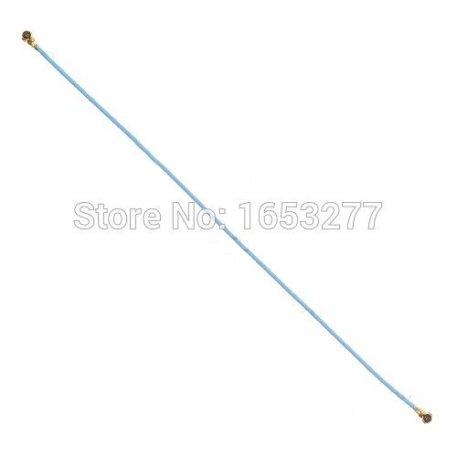 10 pieces/lot Original Inner Wifi Antenna Signal Wireless Flex Cable  for Samsung Galaxy S4 I9500 i9505 i545 i337