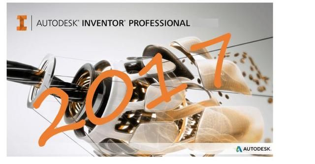 Autodesk Inventor Pro 2018 for win include Training video