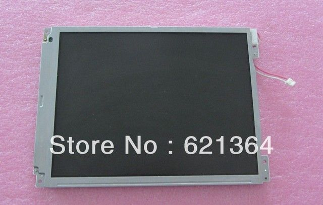 LQ10D368 professional lcd sales for industrial screen