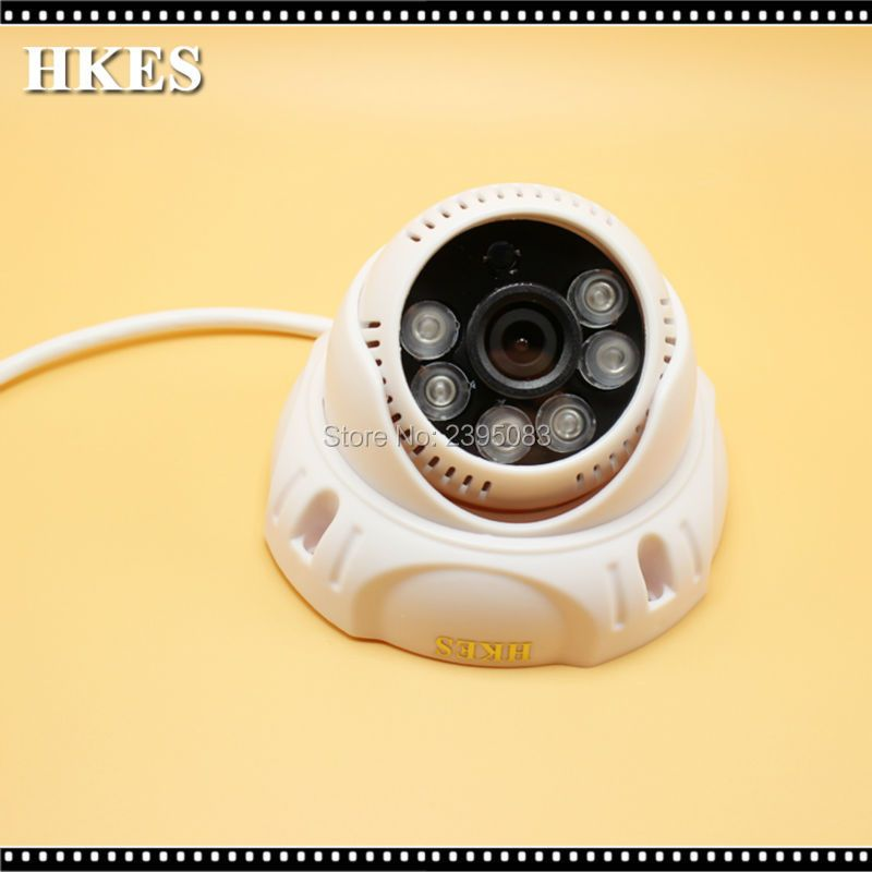 New 720P 1080P AHD Camera Wide Angle 3.6mm Surveillance Camera 2400TVL AHD-M AHD-H 1.0MP 2.0MP CCTV Cam