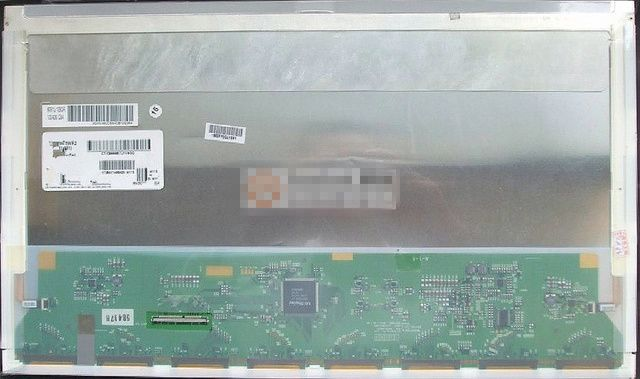 Free shipping LAPTOP LCD SCREEN FOR LG PHILIPS LP173WF2(TP)(B1) Full-HD 3D LP173WF2-TPB1 Moniter Display Replacement Matrix