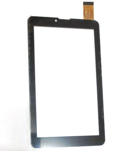 "Witblue New For 7"" Irbis TZ709 3G / TZ707 3g / TZ740 3G Tablet Touch Screen Touch Panel glass Sensor Digitizer Replacement"