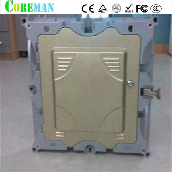 p6 led screens transparent full color led display controller p6 aluminum cabinet light weight led cabinet p2p3p4p5
