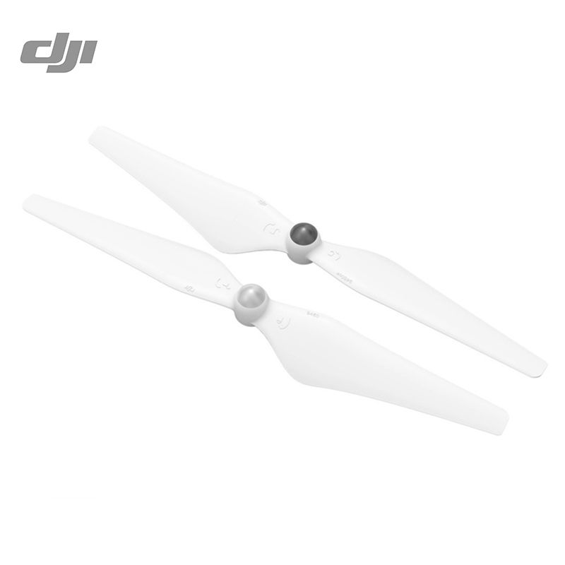 DJI 9450 Phantom 3 Propeller Self-tightening Propellers for Phantom 3 Professional Self tightening Original Accessories