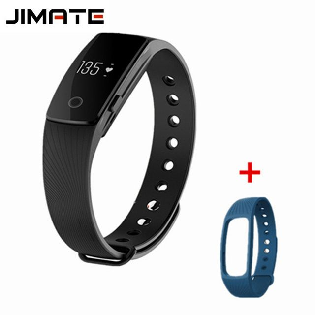 Smart Band Vibration Smartband Heart Rate Monitor Wristband Fitness Flex Bracelet for Android iOS PK xiomi mi Band 2 fitbits