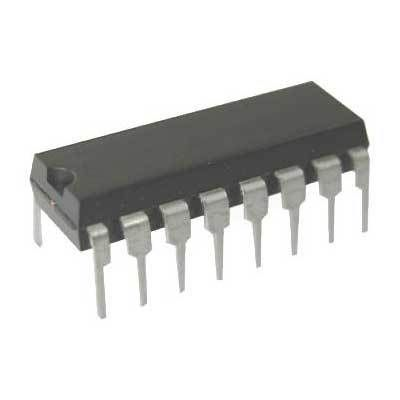 UC3846N DIP16 UC3846 DIP new and original IC