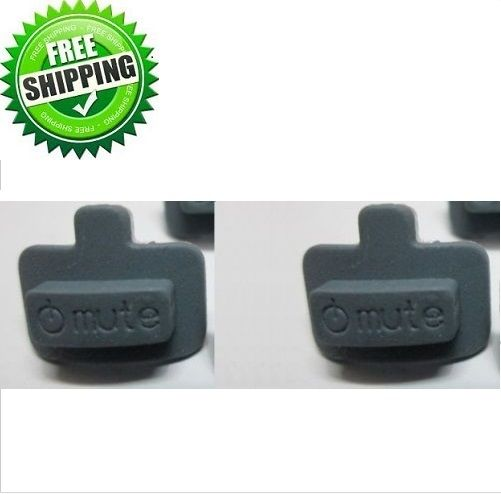 New Power/Mute switch for shure wireless microphone NEW For Shure Microphone microfoon