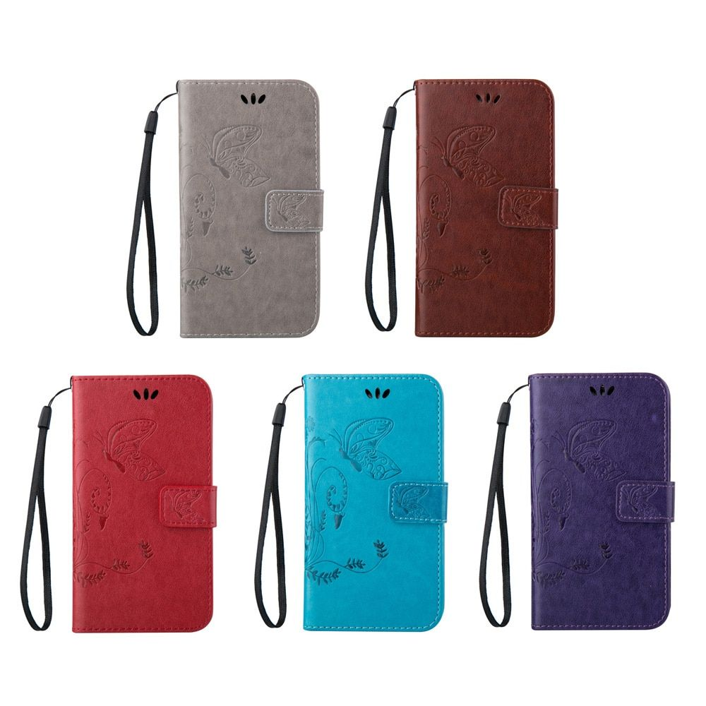 Luxury Retro PU Leather + Soft Silicon Flip Coque Cover Case For Samsung Galaxy Note 4 note4 N910F sm-n910f  n910c Case