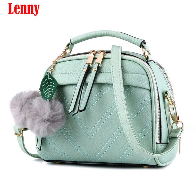 2017 New Woman Bags Handbags Women Famous Brands Women Messenger Bag Luxury Handbags Women Bags Famous Designer 31
