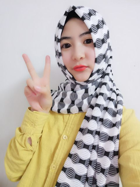 H1087 new style muslim long scarf with glitters,summer muslim scarf, fast delivery