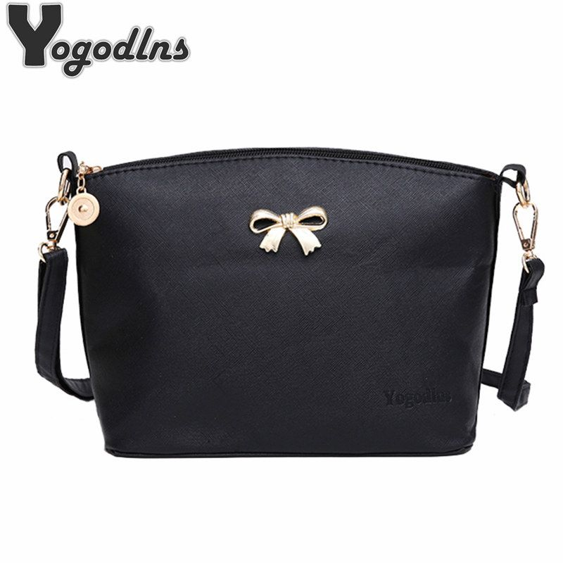 Casual handbags new fashion clutches ladies party purse women crossbody candy color shoulder bag small messenger bag