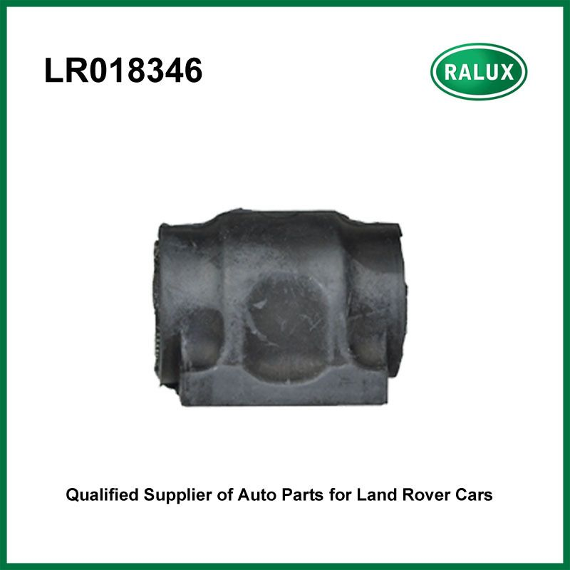 Car rubber buffer for Land Rover LR4 Discovery front stabilizer bar bushing new auto suspension shock absorber bushes LR018346