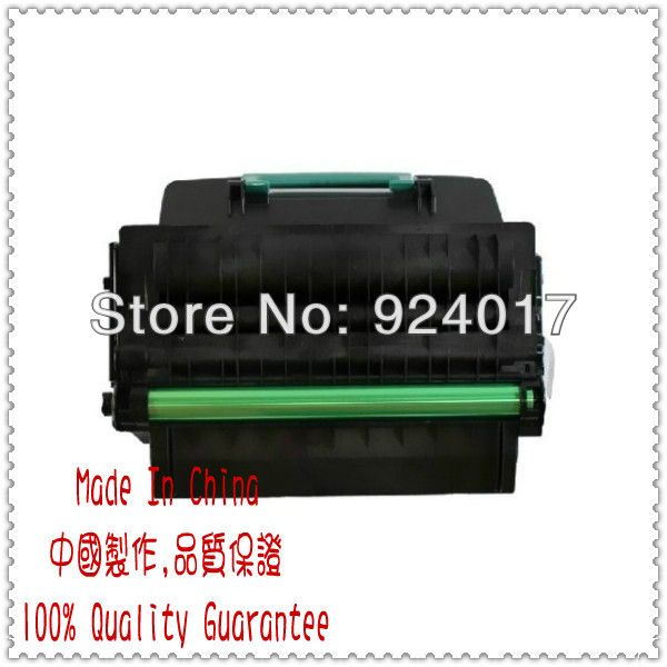 For Samsung Toner Cartridge ML-D3050A ML-D3050B,Reset Toner For Samsung ML-3050 ML-3051 Printer Laser,For Samsung ML 3050 3051