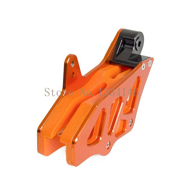 Chain Guide for KTM 85 SX 2015-2016 FREERIDE 250 R 14-16 FREERIDE 350 2013-2016