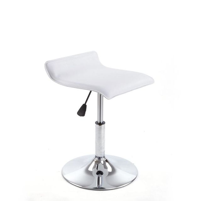 Fashion foot high front crs European stool bar lifting cr FREE SHIPPING