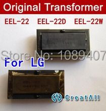 10pcs new original EEL-22D EEL-22W EEL-22 Inverter Transformer for L194WT