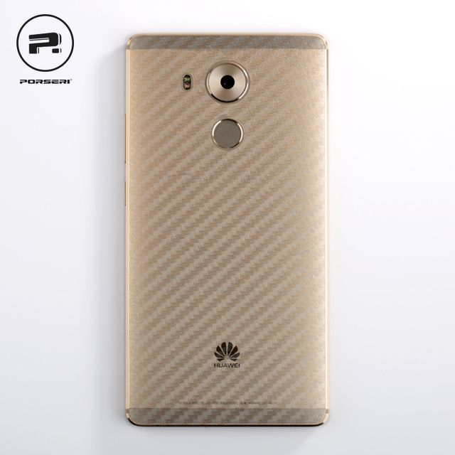 Mate8 back film AL00 back paste back cover to protect the full coverage of M8 film for HUAWEI mate8 after membrane