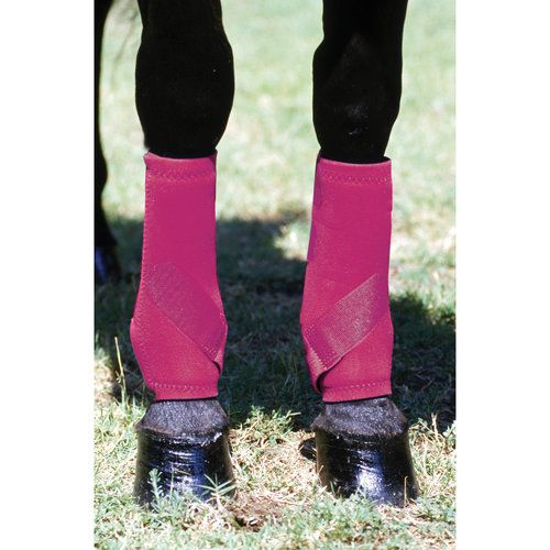 Preferential horsing riding equipment horse legging/horse leg protector horse riding accesories