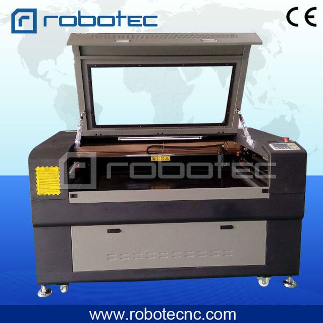 High end metal laser cutting machine/ laser cutting machine for stainless steel
